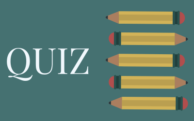 Study Coaching Quiz: How effective is your Studying?