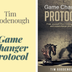 Game Changer Protocol - Tim Goodenough