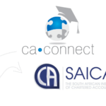 Yvonne chats to: CA Connect (Milpark)