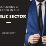 Yvonne chats to: Bruce Vivian CA(SA) about working in the Public Sector